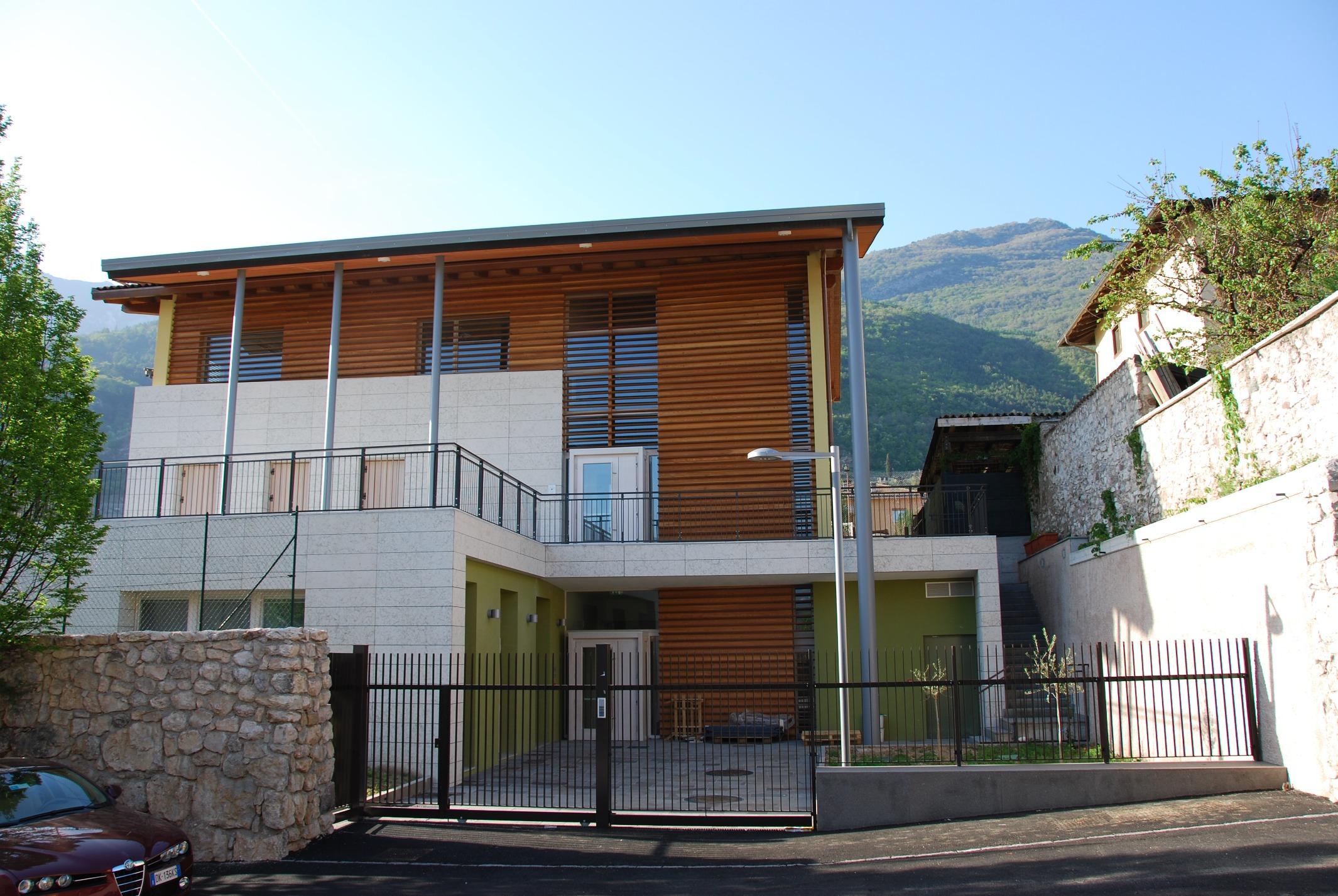 Case In Legno Trentino ~ Just another WordPress siteIspirazione per il Design per la Casa e Mobili